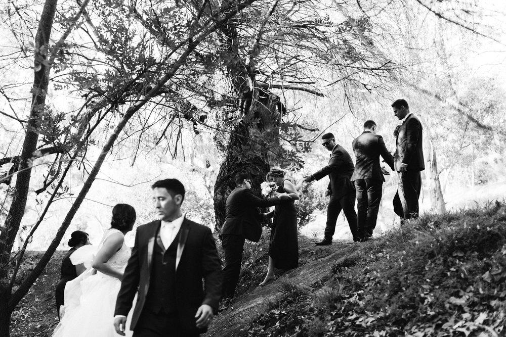 Carrick Hill Adelaide Wedding 073.jpg