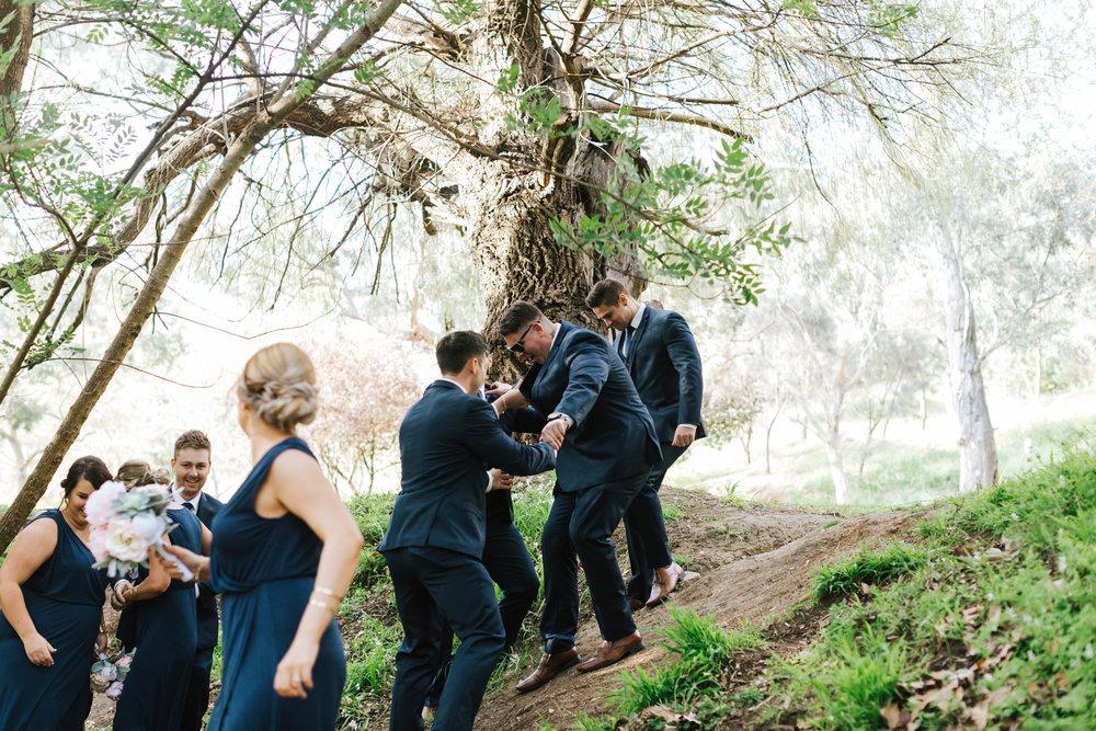 Carrick Hill Adelaide Wedding 074.jpg