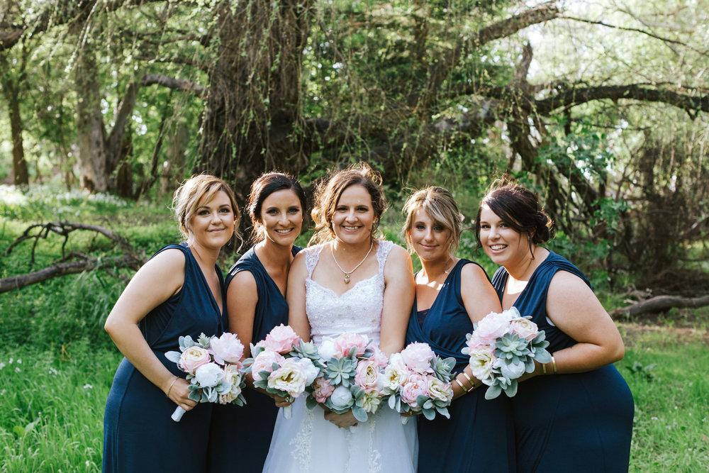 Carrick Hill Adelaide Wedding 077.jpg