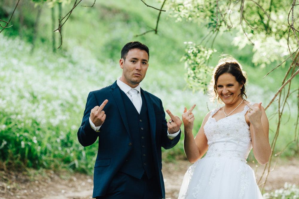 Carrick Hill Adelaide Wedding 080.jpg