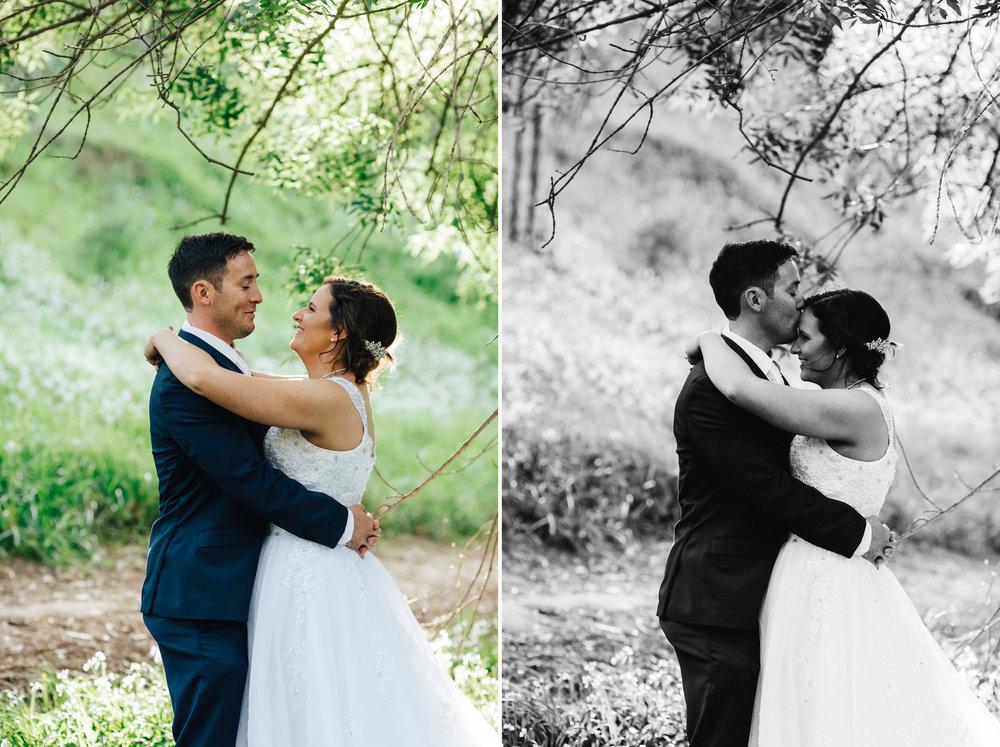 Carrick Hill Adelaide Wedding 081.jpg