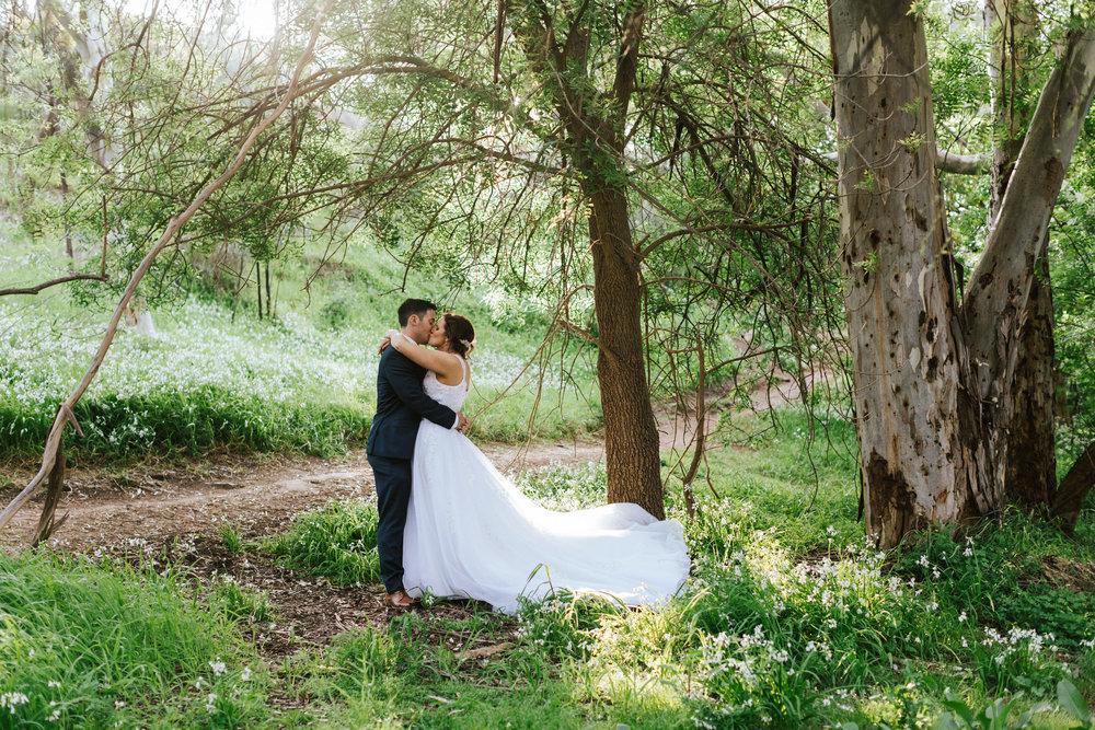 Carrick Hill Adelaide Wedding 082.jpg