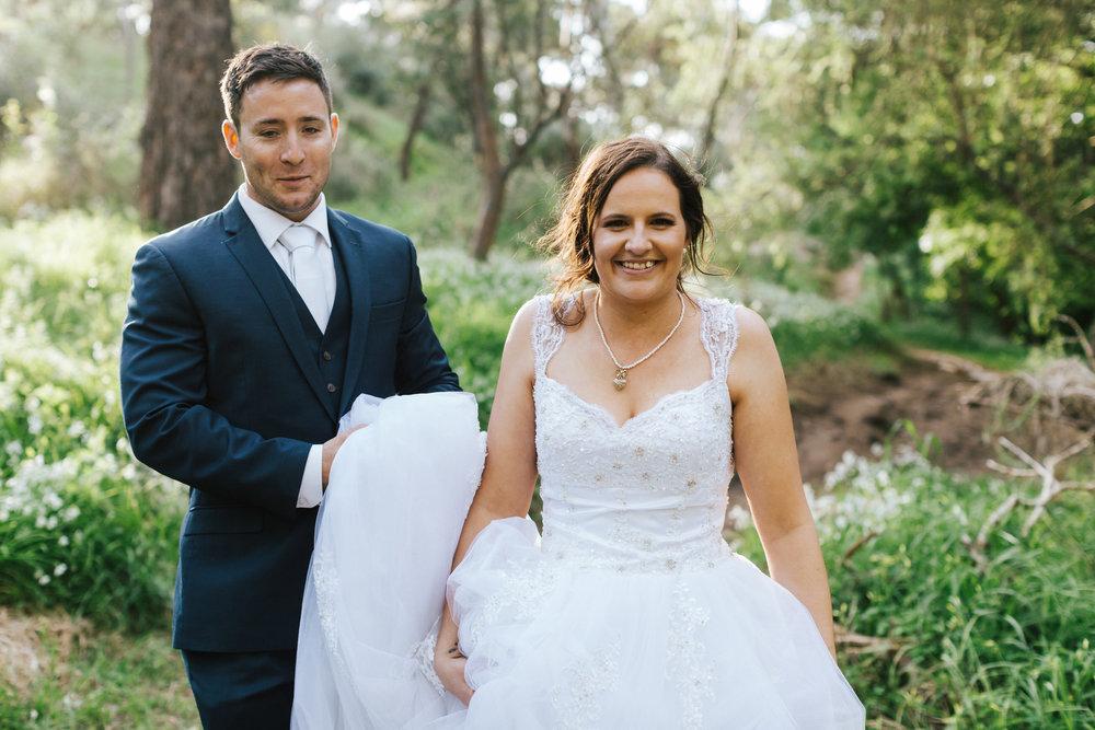 Carrick Hill Adelaide Wedding 084.jpg