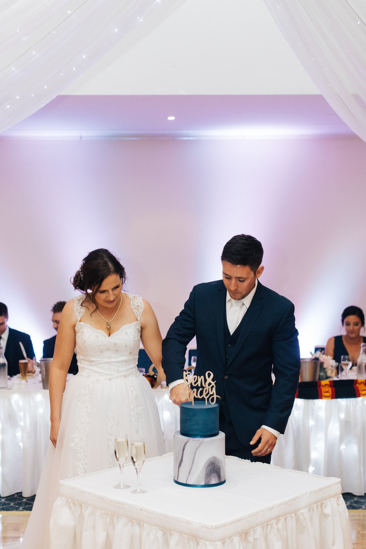 Carrick Hill Adelaide Wedding 100.jpg