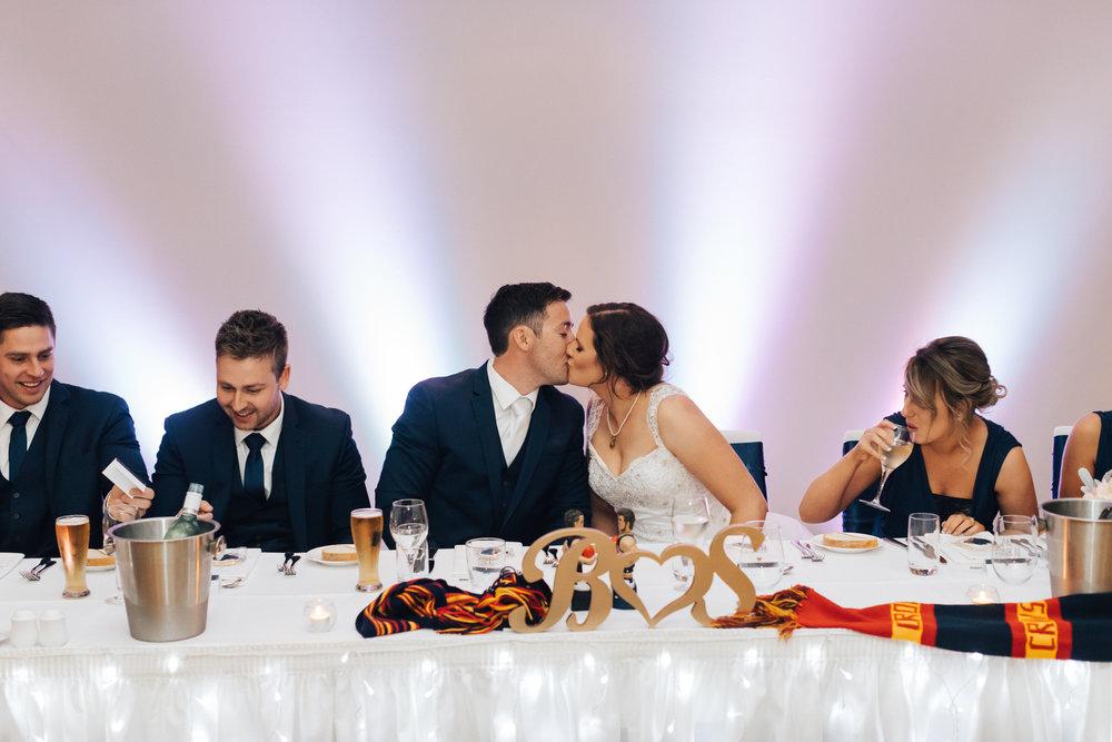 Carrick Hill Adelaide Wedding 101.jpg