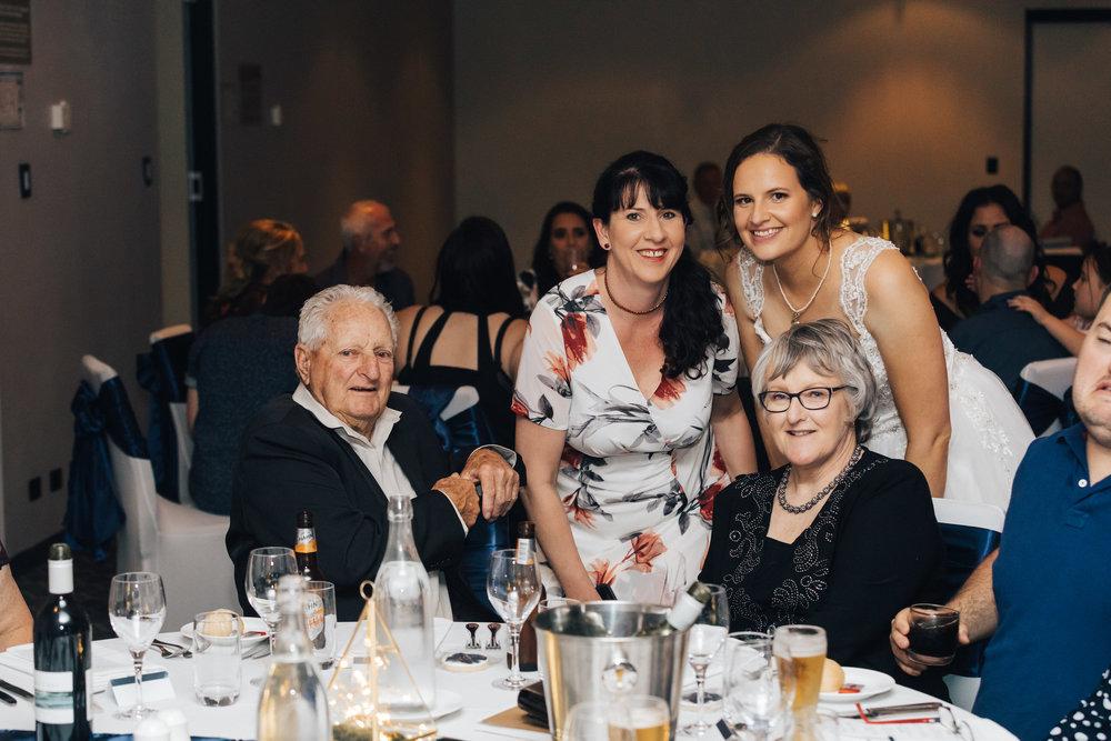 Carrick Hill Adelaide Wedding 102.jpg
