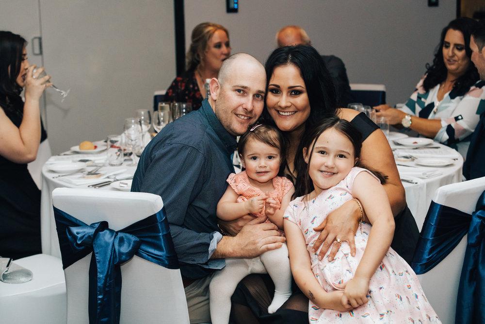 Carrick Hill Adelaide Wedding 103.jpg