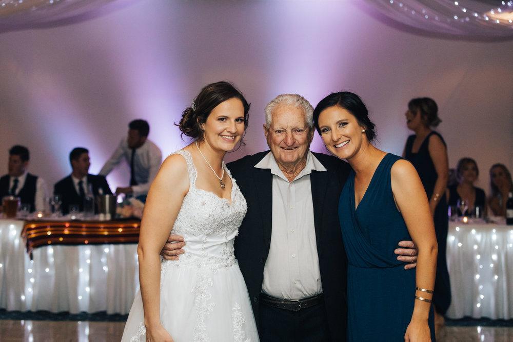 Carrick Hill Adelaide Wedding 104.jpg