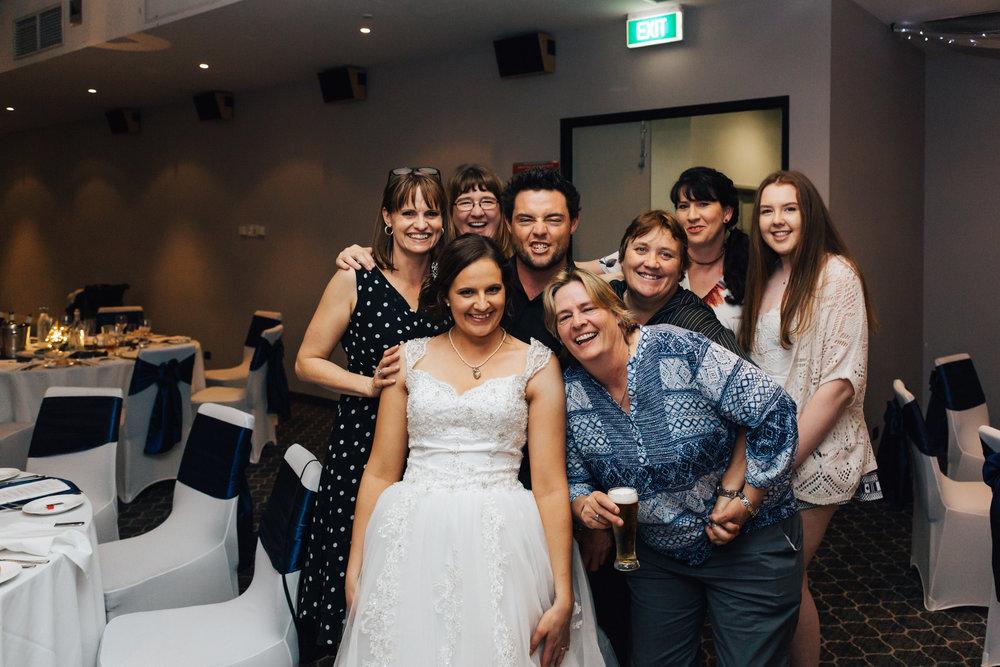 Carrick Hill Adelaide Wedding 105.jpg