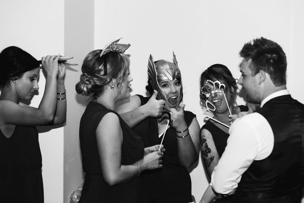 Carrick Hill Adelaide Wedding 107.jpg