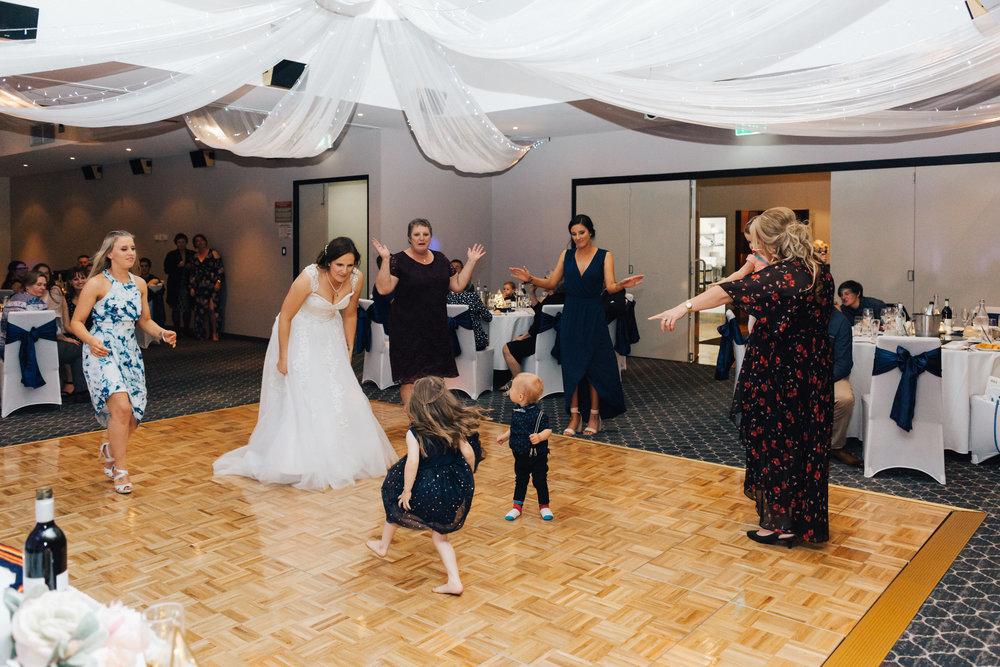 Carrick Hill Adelaide Wedding 109.jpg