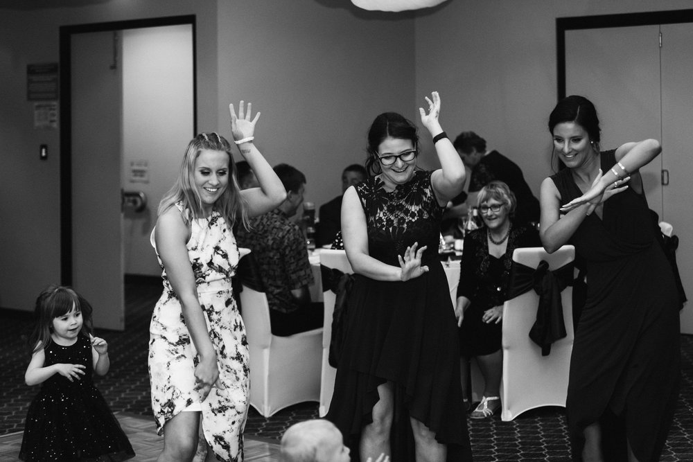 Carrick Hill Adelaide Wedding 110.jpg