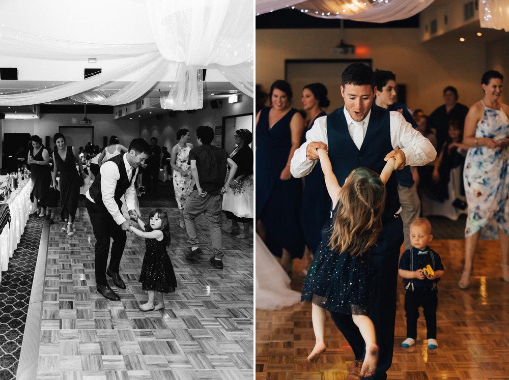 Carrick Hill Adelaide Wedding 114.jpg