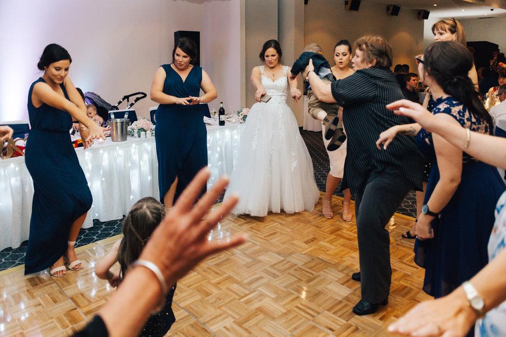 Carrick Hill Adelaide Wedding 116.jpg