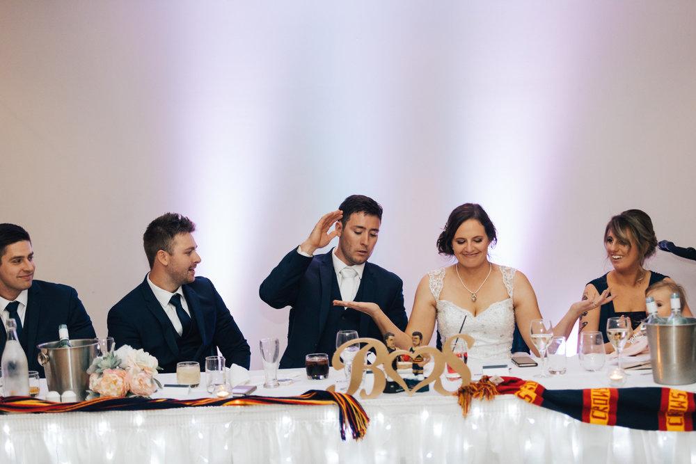 Carrick Hill Adelaide Wedding 118.jpg