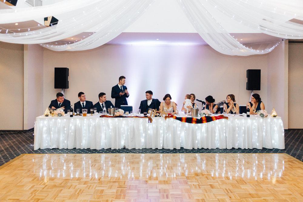 Carrick Hill Adelaide Wedding 120.jpg