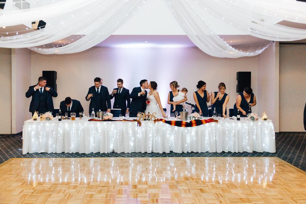 Carrick Hill Adelaide Wedding 121.jpg