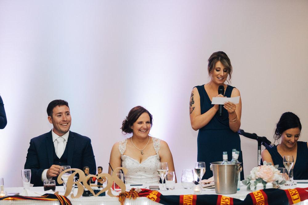 Carrick Hill Adelaide Wedding 122.jpg