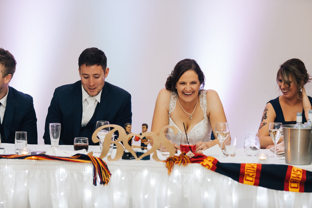 Carrick Hill Adelaide Wedding 124.jpg