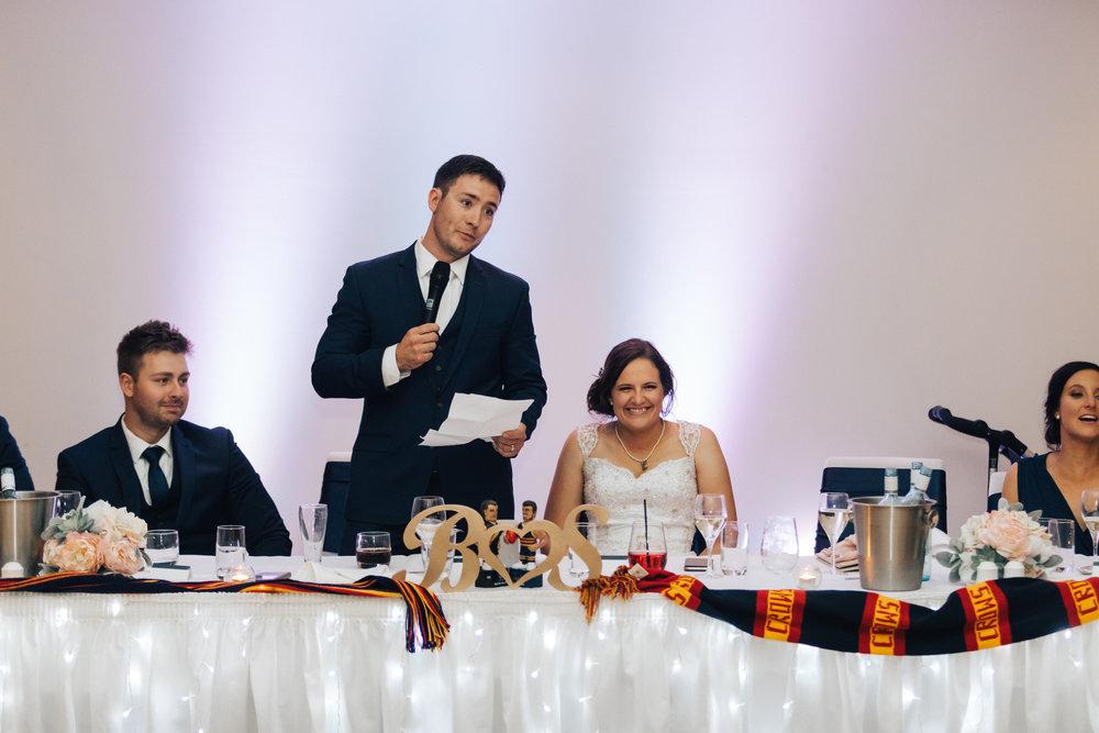 Carrick Hill Adelaide Wedding 126.jpg