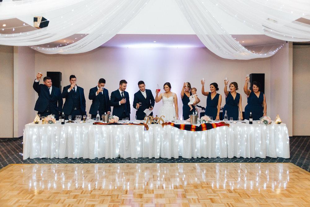 Carrick Hill Adelaide Wedding 127.jpg