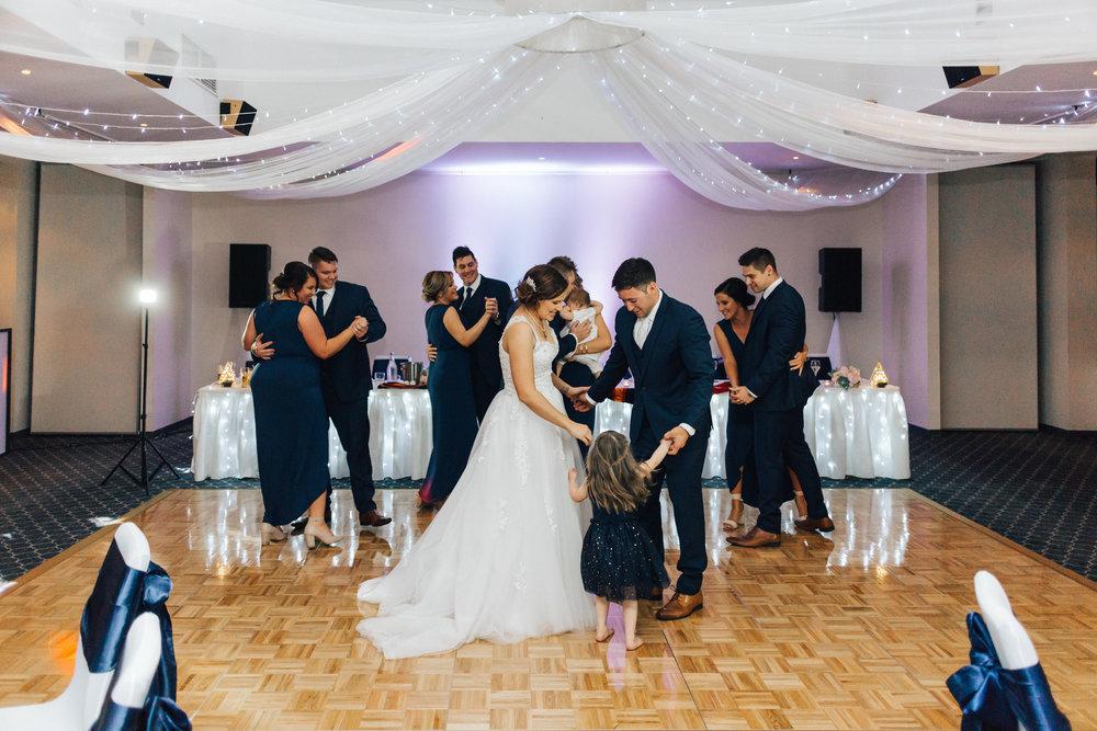 Carrick Hill Adelaide Wedding 130.jpg