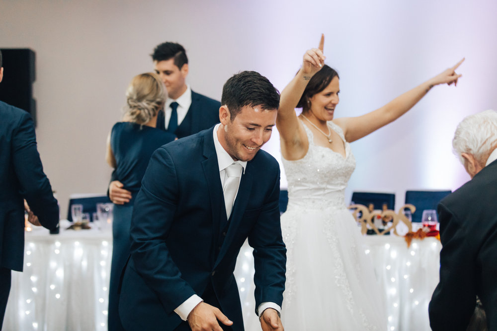 Carrick Hill Adelaide Wedding 131.jpg