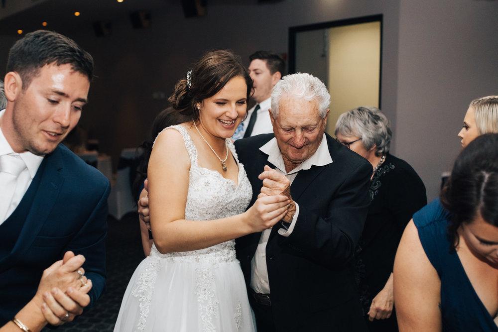 Carrick Hill Adelaide Wedding 132.jpg