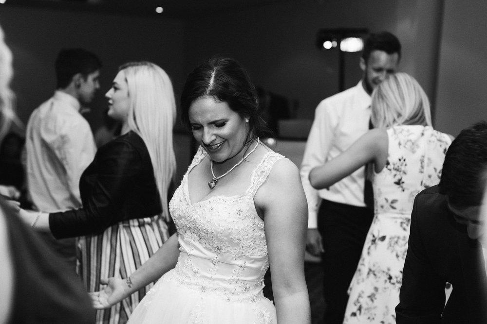 Carrick Hill Adelaide Wedding 134.jpg