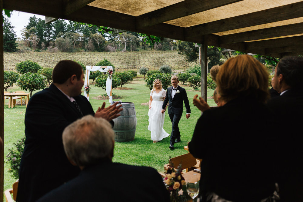 Currant Shed Lunch Wedding McLaren Vale 064.jpg