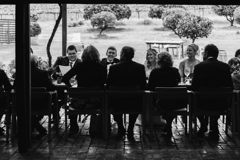 Currant Shed Lunch Wedding McLaren Vale 067.jpg