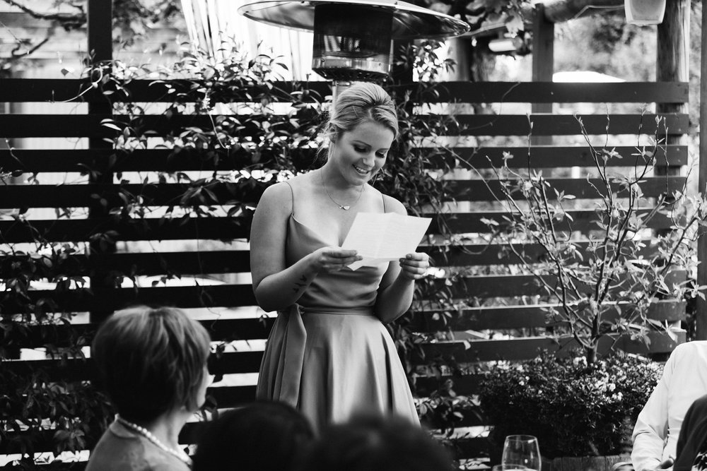 Currant Shed Lunch Wedding McLaren Vale 079.jpg