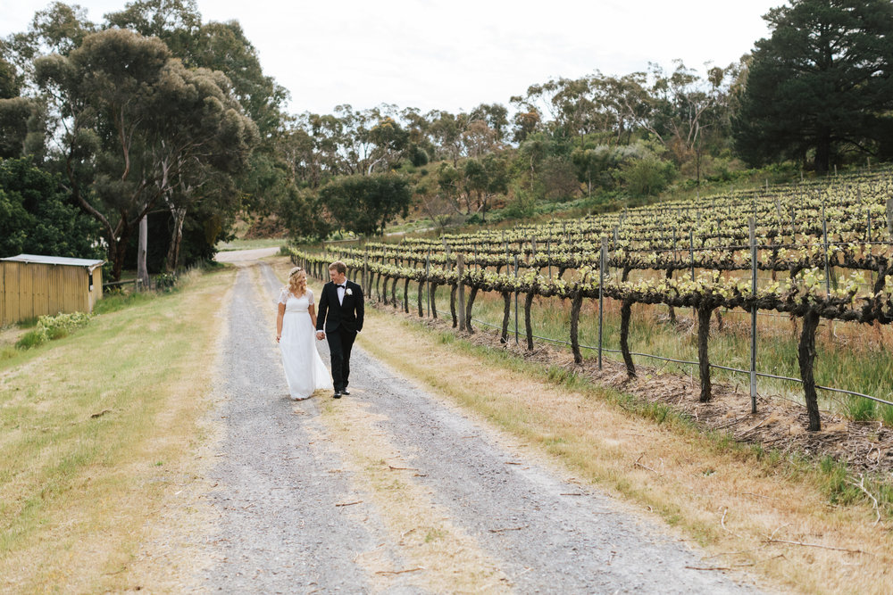 Currant Shed Lunch Wedding McLaren Vale 082.jpg
