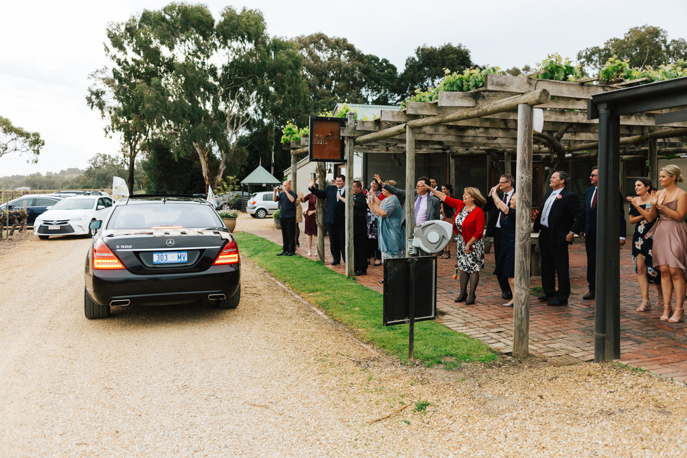 Currant Shed Lunch Wedding McLaren Vale 104.jpg