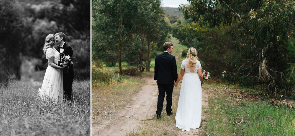 Currant Shed Lunch Wedding McLaren Vale 105.jpg