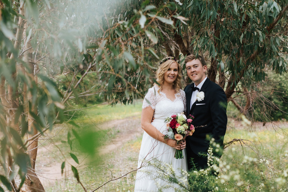 Currant Shed Lunch Wedding McLaren Vale 107.jpg