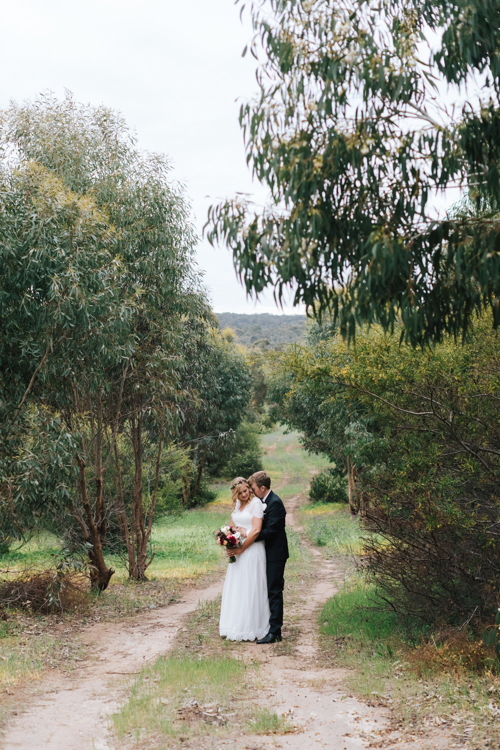 Currant Shed Lunch Wedding McLaren Vale 106.jpg
