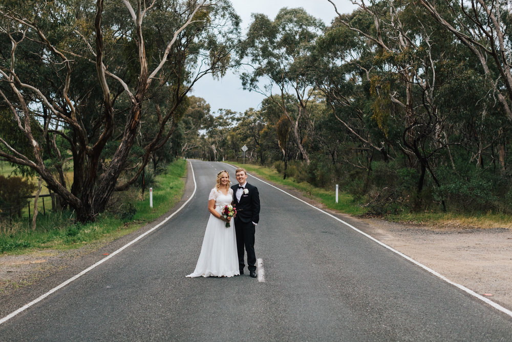 Currant Shed Lunch Wedding McLaren Vale 109.jpg