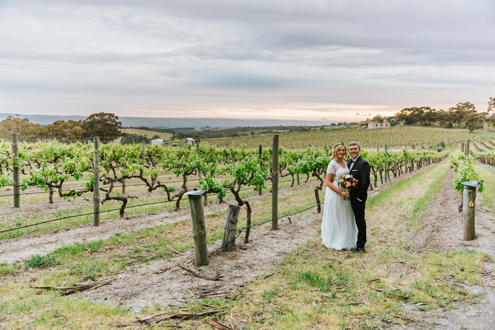 Currant Shed Lunch Wedding McLaren Vale 110.jpg