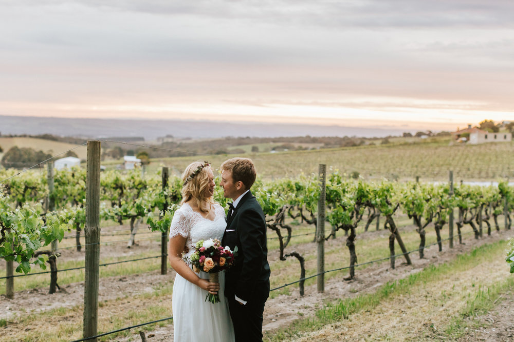 Currant Shed Lunch Wedding McLaren Vale 112.jpg