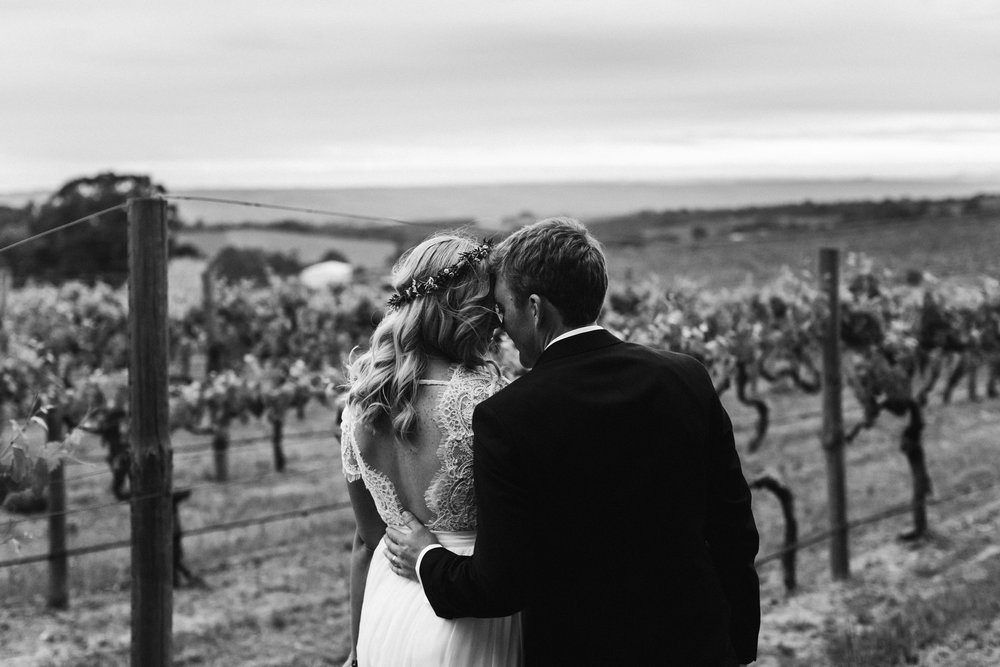 Currant Shed Lunch Wedding McLaren Vale 113.jpg