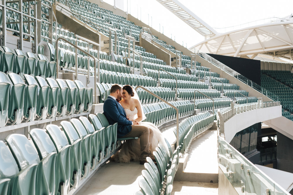 Adelaide Oval and Carrick Hill Wedding.jpg
