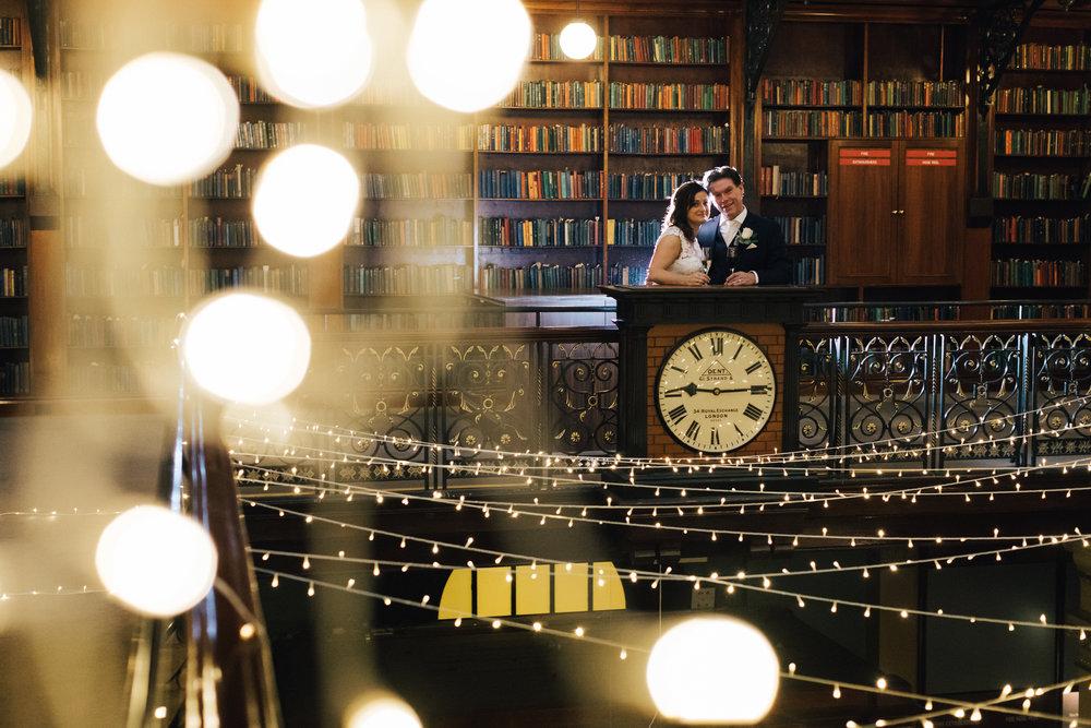 Adelaide Botanic Garden State Library Wedding.jpg