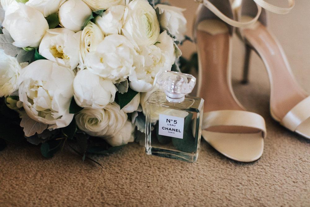 Adelaide Botanic Garden State Library Wedding 016.jpg