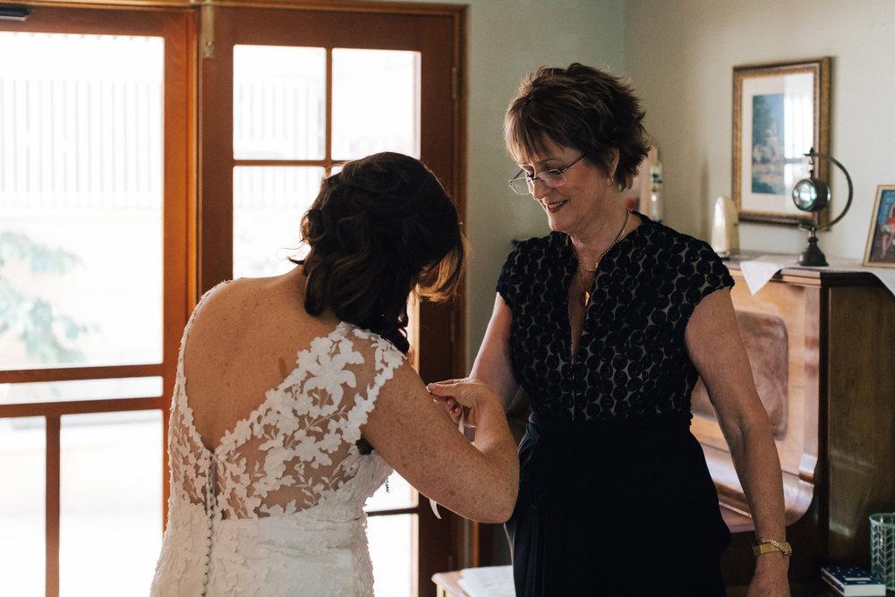 Adelaide Botanic Garden State Library Wedding 015.jpg