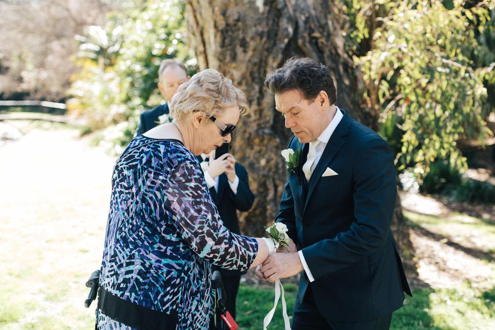 Adelaide Botanic Garden State Library Wedding 020.jpg
