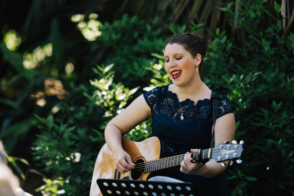 Adelaide Botanic Garden State Library Wedding 022.jpg