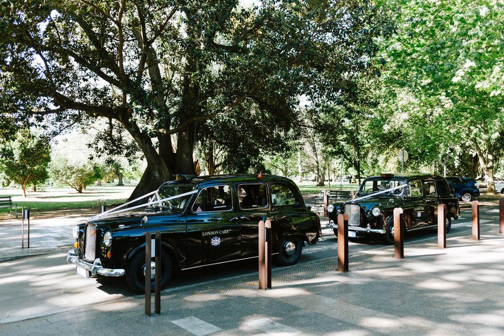 Adelaide Botanic Garden State Library Wedding 025.jpg