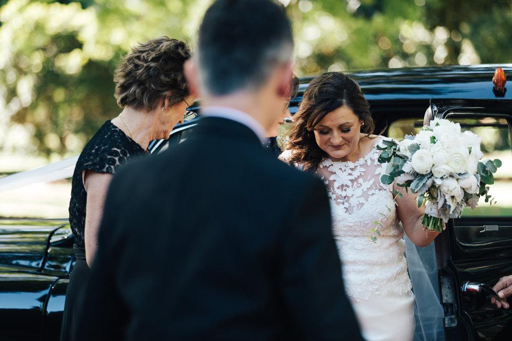 Adelaide Botanic Garden State Library Wedding 027.jpg