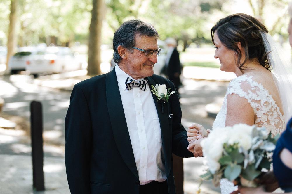 Adelaide Botanic Garden State Library Wedding 028.jpg